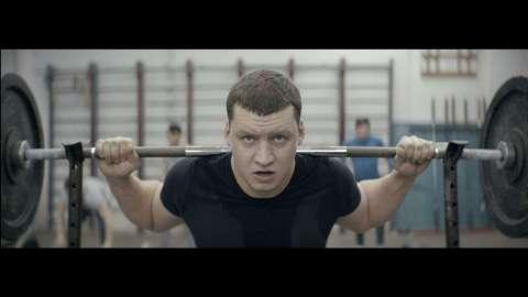 2019weightlifter1